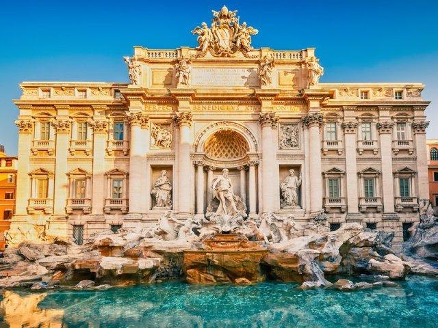 Qual seria sua profissão na Roma antiga?