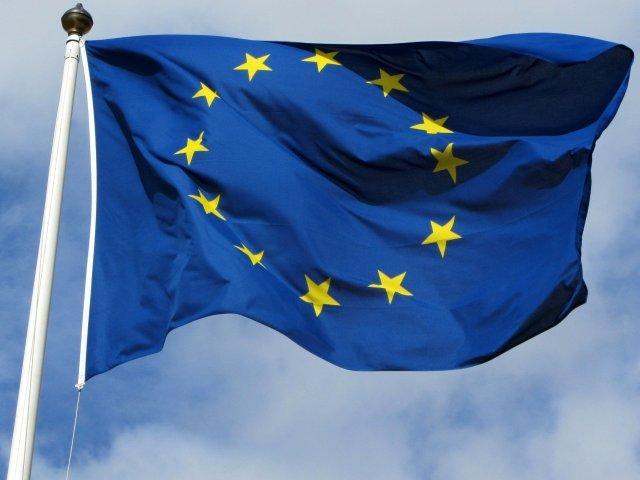 Para qual país da Europa você deveria se mudar?