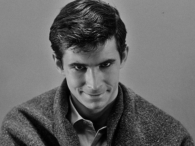 Você tem atitudes de um psicopata?