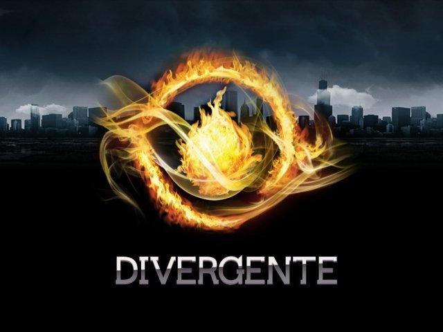 Que personagem de Divergente você seria?
