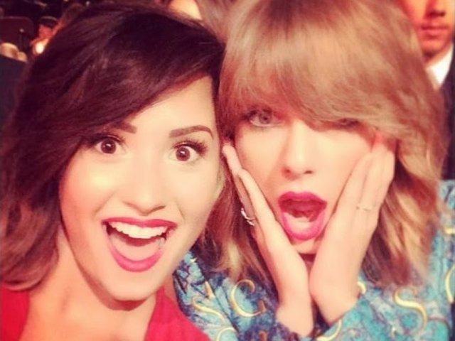 Qual cantor ou cantora teen seria seu melhor amigo(a)?