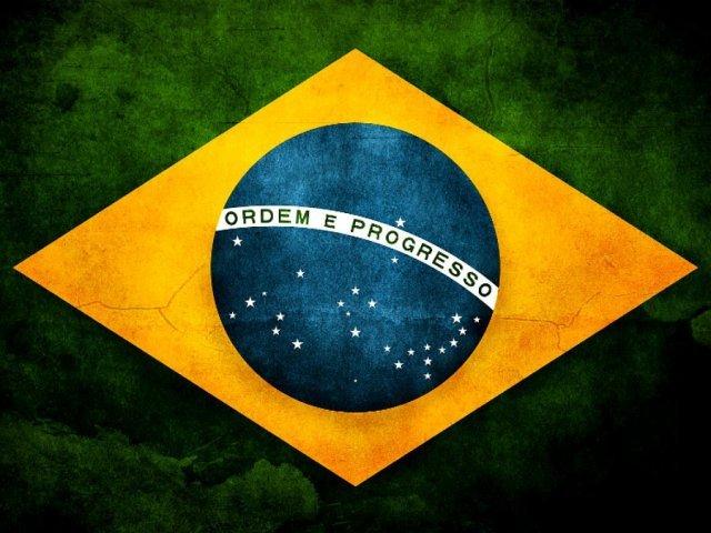 d72a356bb5 Você conhece as bandeiras das capitais dos estados brasileiros