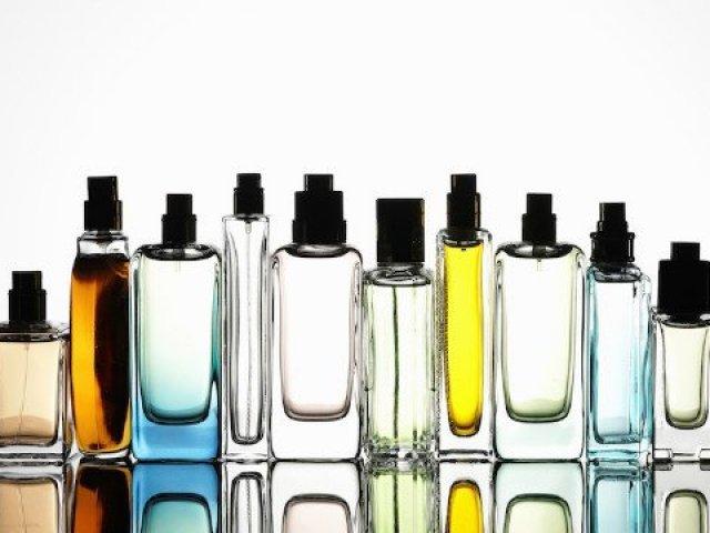 Qual tipo de perfume combina mais com você?