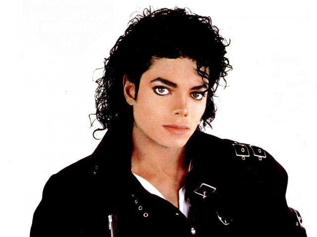 Você Sabe Tudo Sobre Michael Jackson?