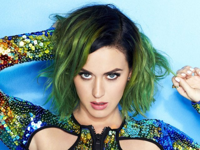Qual música de Katy Perry mais combina com você?