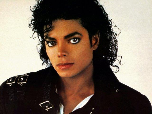 Qual música de Michael Jackson é a sua cara?