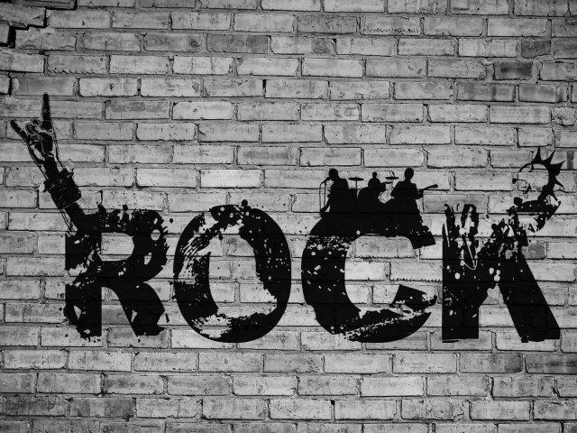 Qual banda/cantor do rock nacional combina com você?