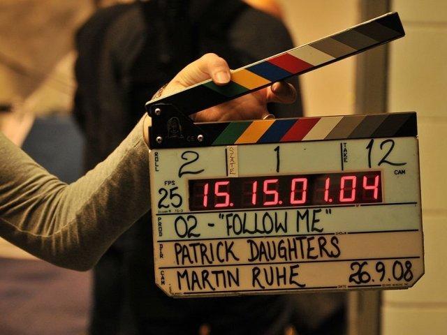 Qual ator ou atriz interpretaria você no filme da sua vida?
