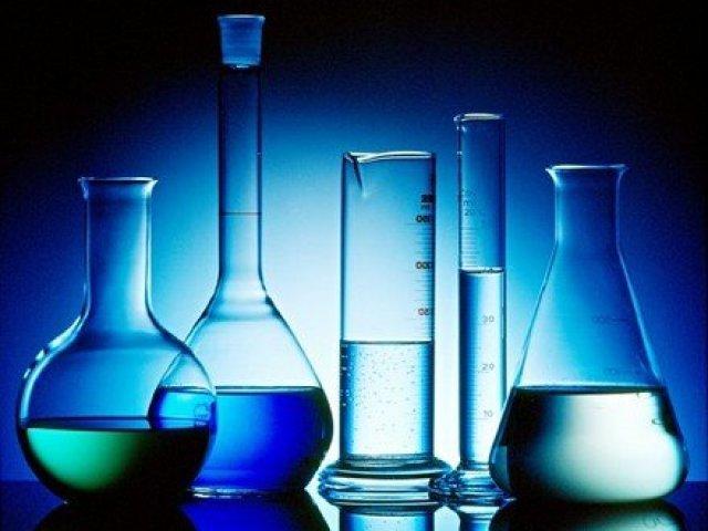 Você combina mais com Ciências Exatas, Biológicas ou Humanas?