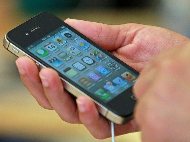 Qual aplicativo de celular mais combina com você?