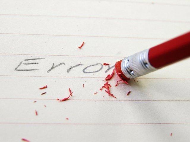 Resultado de imagem para erros de português mais comuns no mundo do trabalho