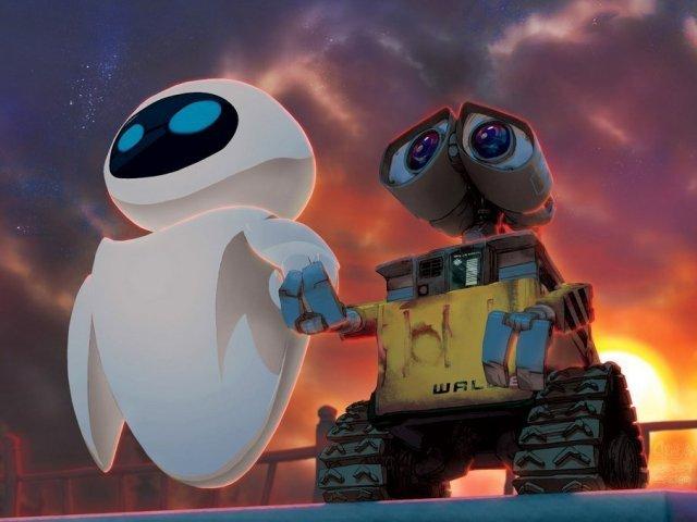 Os 10 momentos mais emocionantes dos filmes infantis
