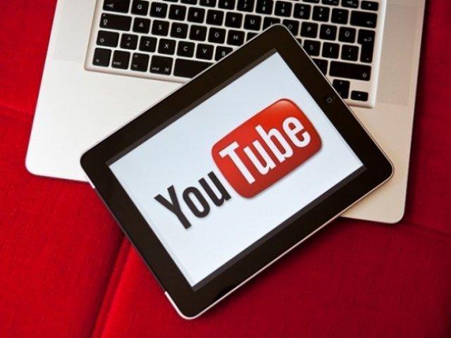 Qual estilo de canal você deveria criar no youtube?