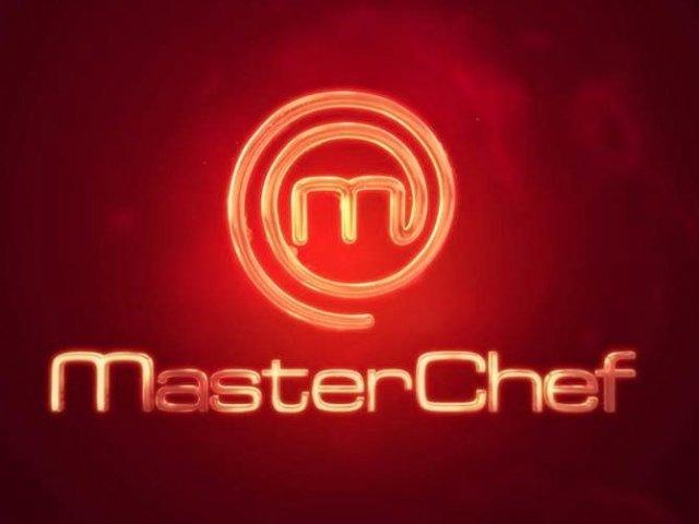 """Quem você seria em """"MasterChef""""?"""