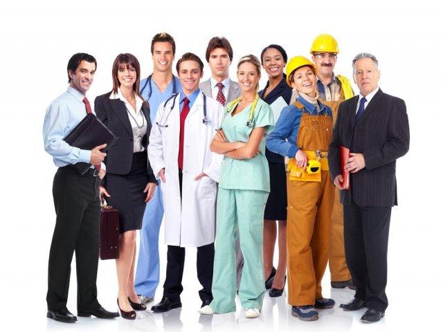 Qual carreira mais combina com você?