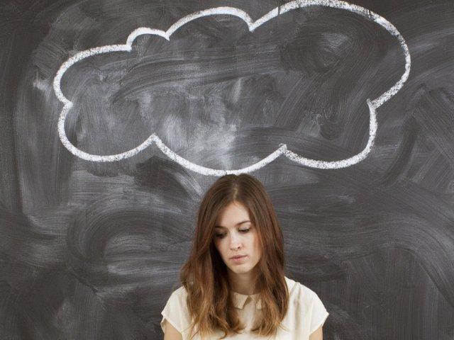 O que você deveria aprender urgentemente?