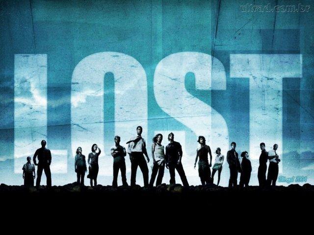Resultado de imagem para lost 1 temporada