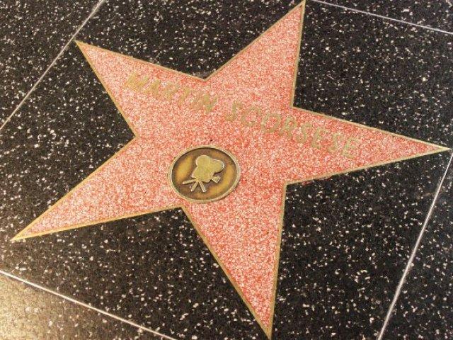 Qual é a chance de você ficar famoso?