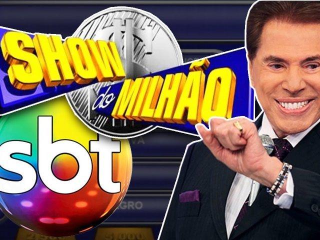 Quanto você ganharia no Show do Milhão?