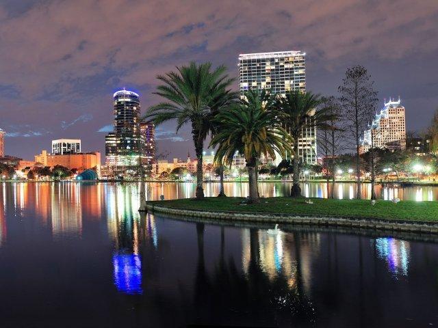 5 atrações em Orlando (que não são parques!)