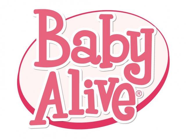 Qual Baby Alive Você Seria?