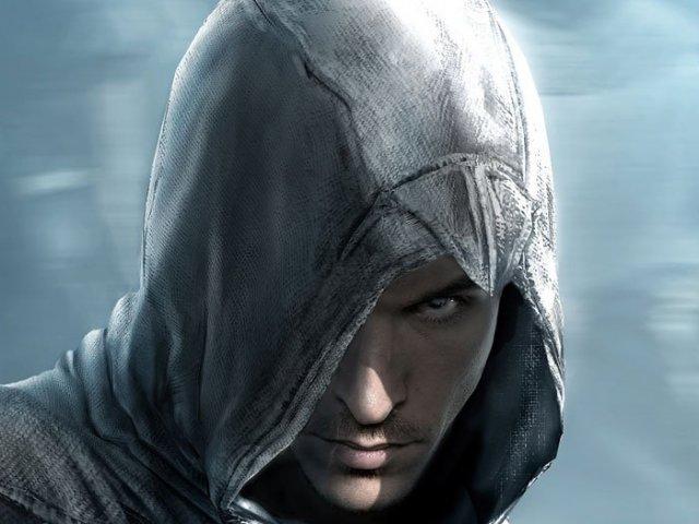 Qual é seu nível de conhecimento sobre Assassin's Creed?