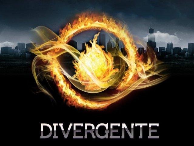 Qual seria sua facção em Divergente?