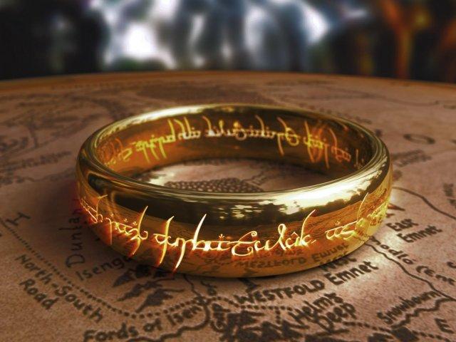 Que vilão de O Senhor dos Anéis e Hobbit você seria.