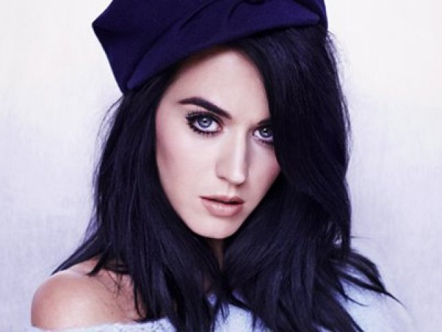 Qual música da Katy Perry mais combina com você?