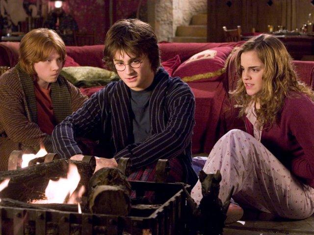 Harry Potter: O quanto você sabe de Cálice de Fogo?