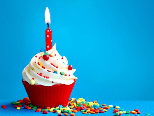 Qual presente de aniversário você merece ganhar?