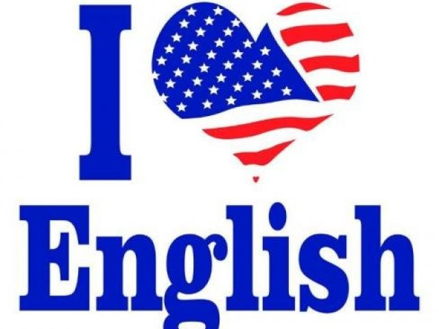 Teste seus conhecimentos de Inglês