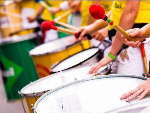 Carnaval: Qual tipo de enredo você é?