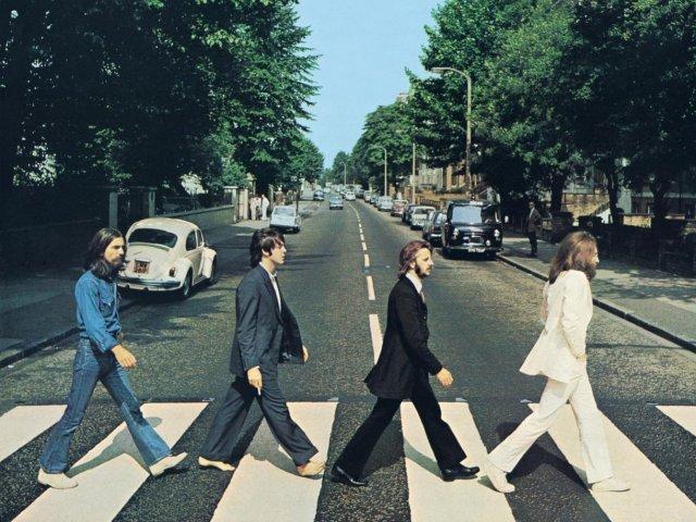 O Quanto Você Sabe Sobre os Beatles?