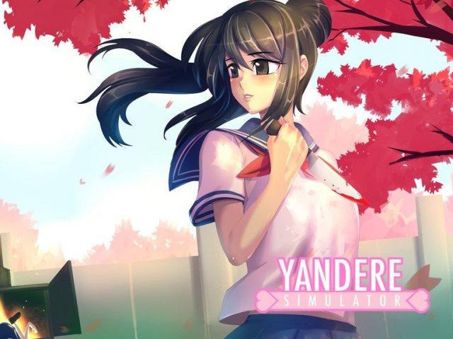 dating yandere chan quiz Middelfart