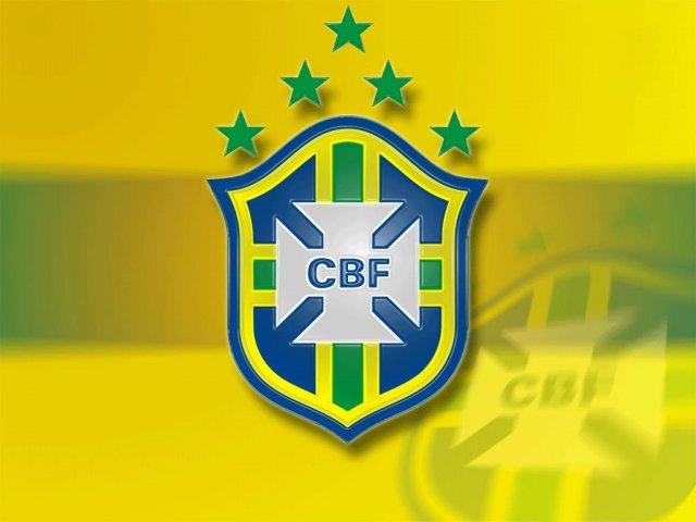 apostas brasil vs suíça seleções