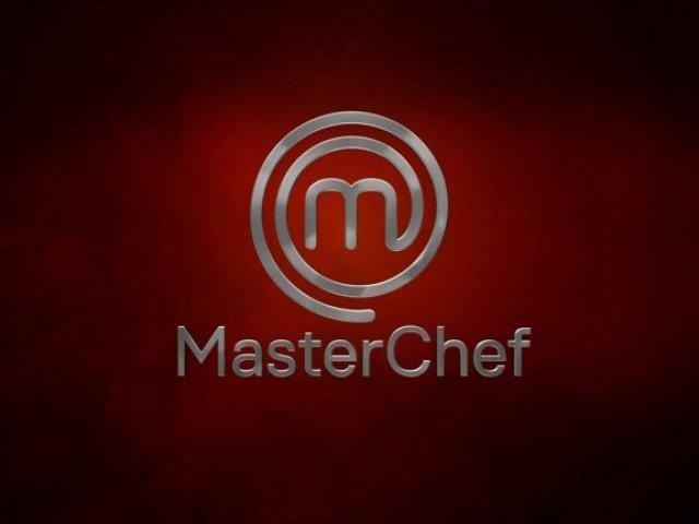 Será que você tem potencial para ser um MasterChef ?