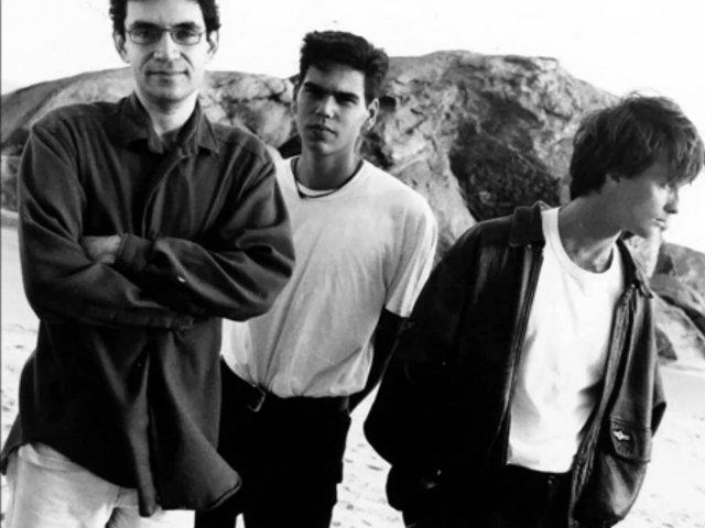 Você realmente conhece as músicas da banda Legião Urbana?