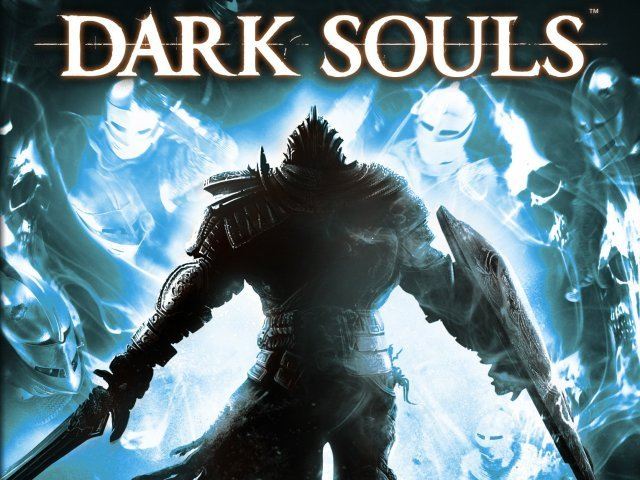 Você Conhece O Suficiente De Dark Souls Quizur