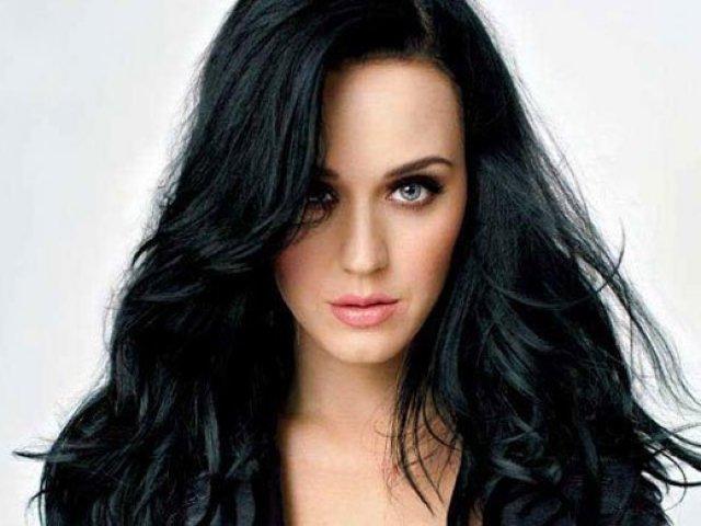 Katy Perry: Quanto você sabe ela?