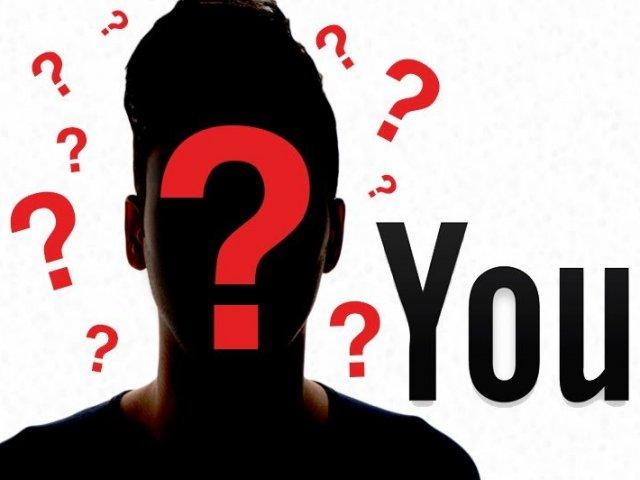Saiba qual o ''Youtuber'' que mais combina com VOCÊ!