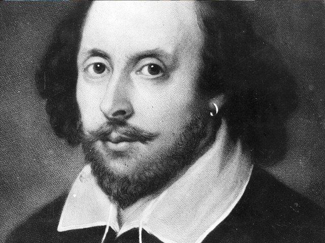 Você conhece Shakespeare?