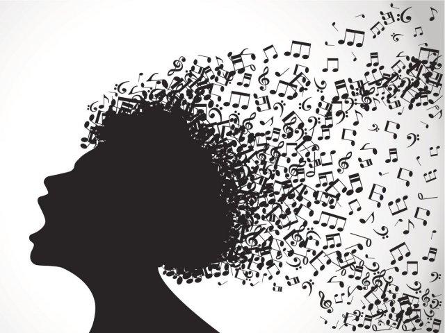 Qual música te define?