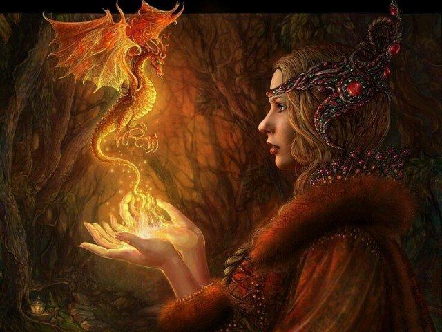 Seres Mitológicos, o quanto você os conhece?