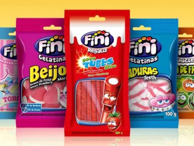 Qual tipo de doce Fini combina com você?