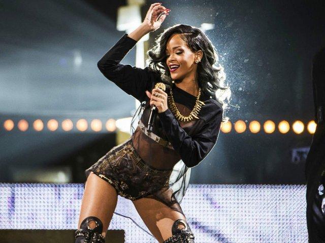 Você realmente conhece a Rihanna? | Quizur