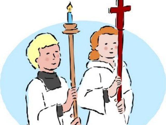 Conhecimento Liturgico