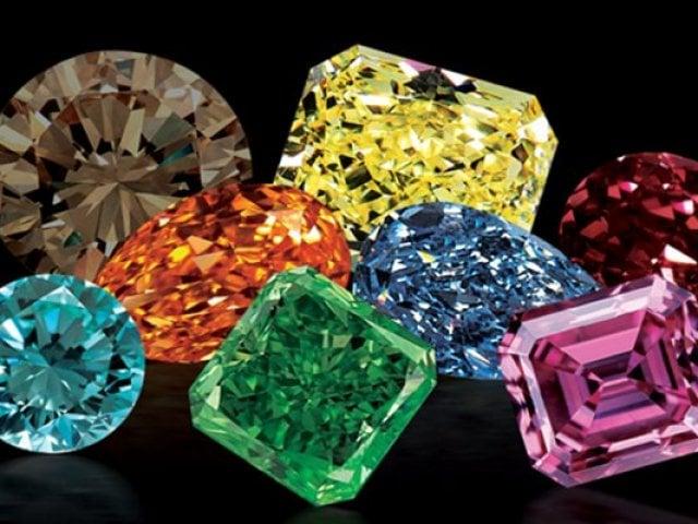 O quanto você sabe sobre pedras preciosas?