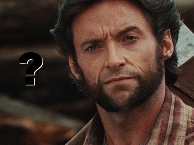 O quanto você conhece sobre o Wolverine?