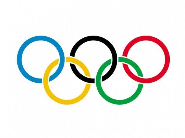 Você sabe tudo sobe os jogos olímpicos?